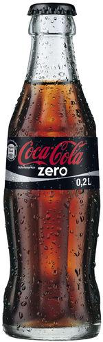 pfand cola kiste